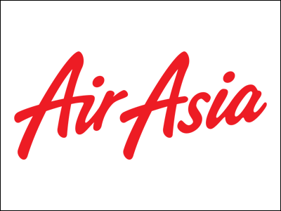 Photo of Air Asia