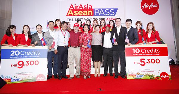 photo air asia