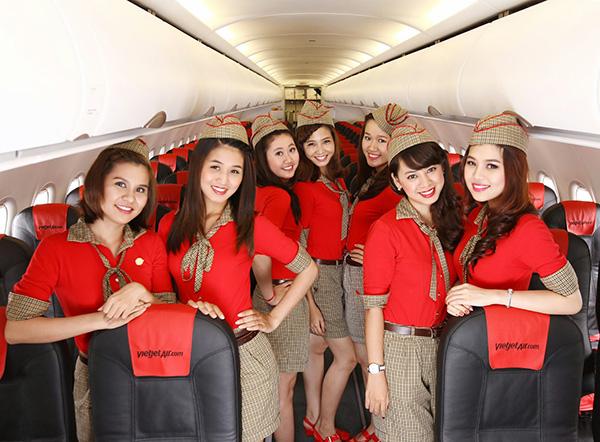 vietjet bangkok
