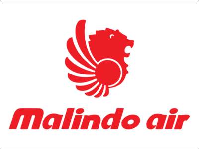 Photo of Malindo Air