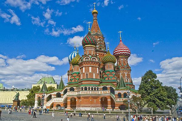 dien Kremlin