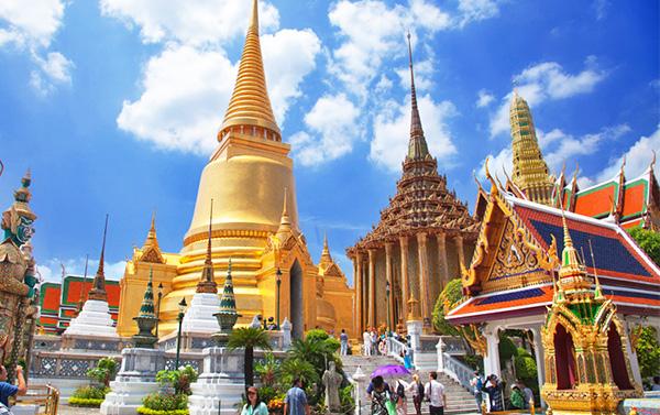 du lich thai lan 2016