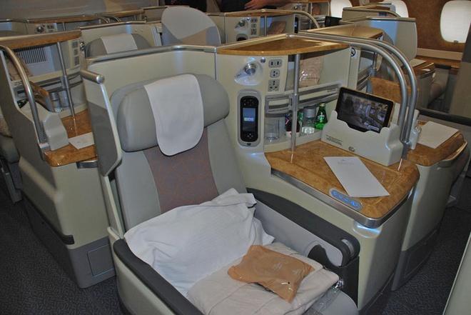 Emirates 9