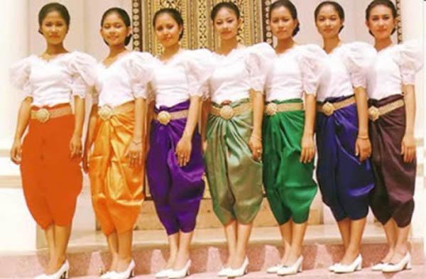 Sampot Phamuong
