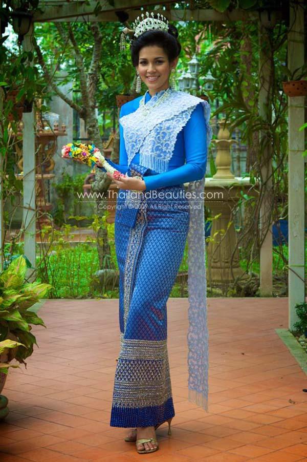 Thai Siwalai