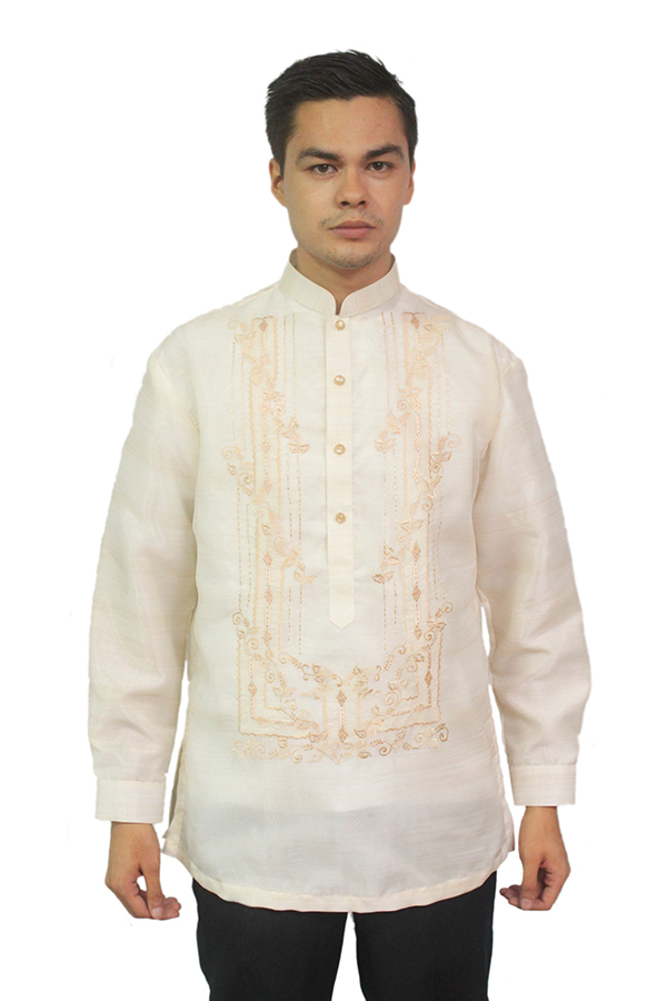 barongs nam