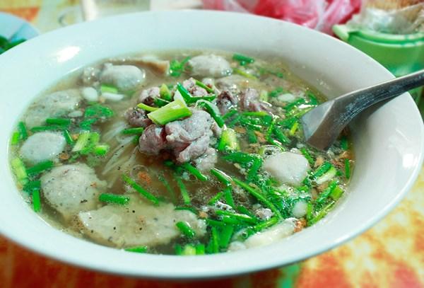 pho lao