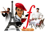 Photo of Những đặc trưng văn hóa Pháp