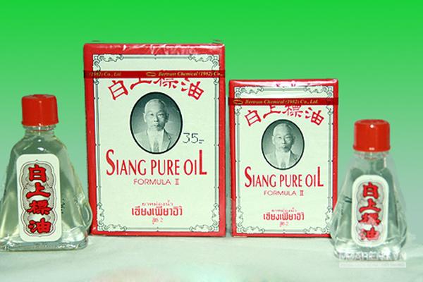 dau thai lan