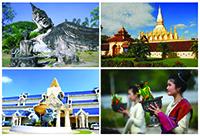 Photo of Những mẫu câu giao tiếp thông dụng khi du lịch Lào