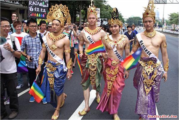 nguoi indonesia
