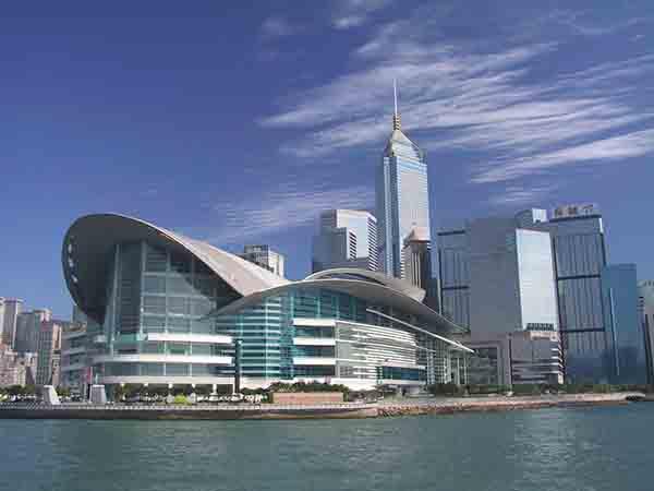 trung tam hoi nghi va trien lam hongkong
