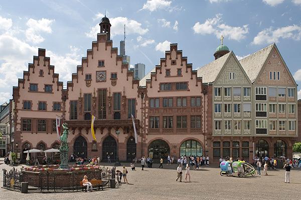 Frankfurt 3