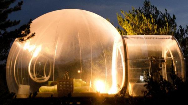 attrap reves bubble 5