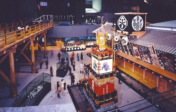 courtesy edo tokyo museum