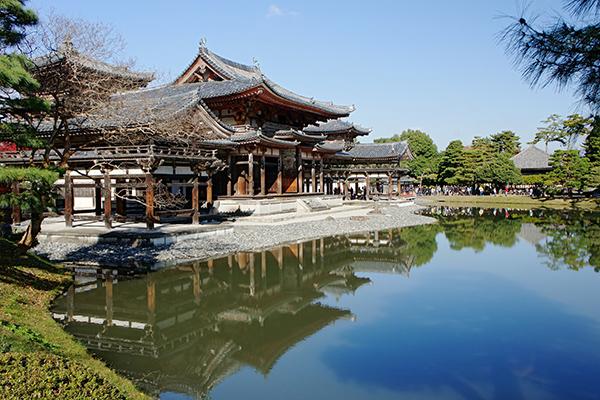cung dien hoang gia tokyo