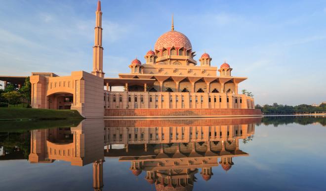 den malaysia 1