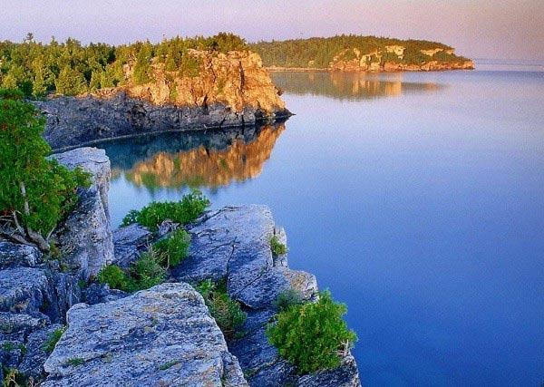 ho Baikal 1