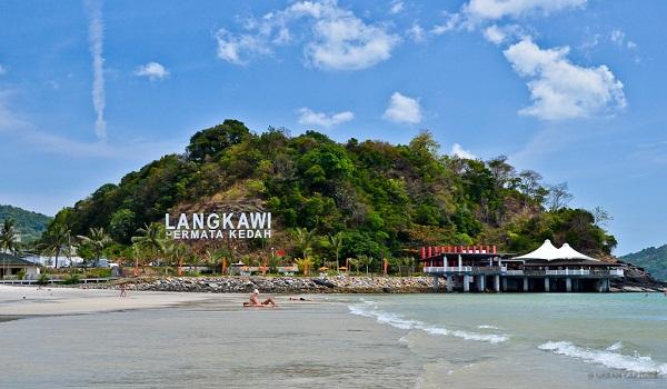 langkawi malaysia 1