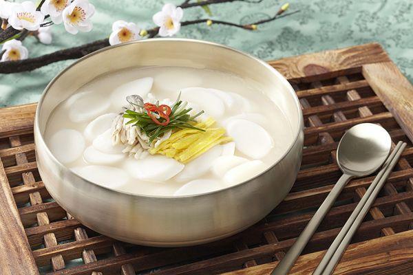 sup banh gao