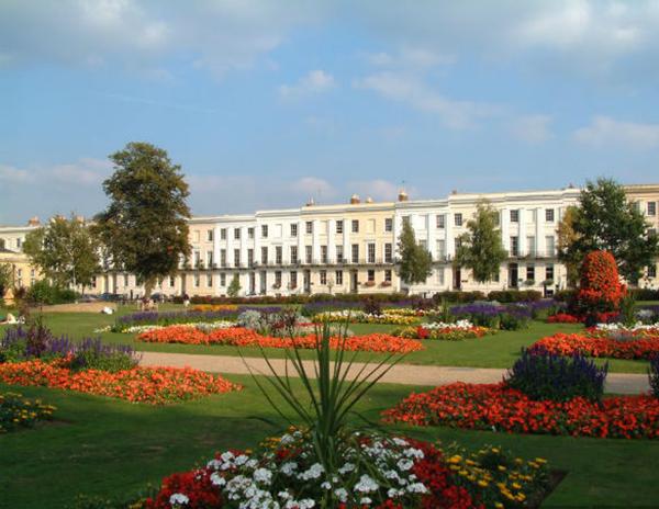 vuon Montpellier