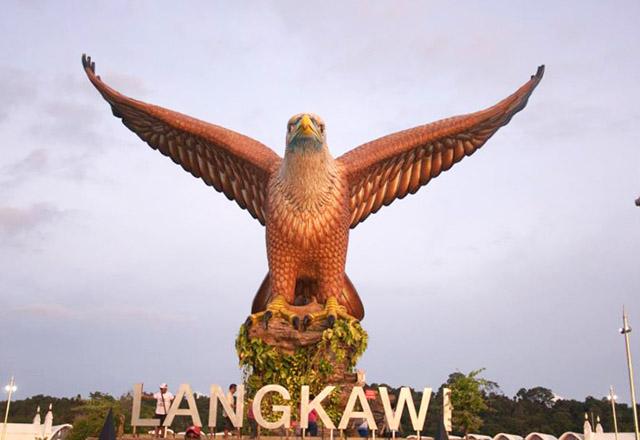 Quang truong Dai bang