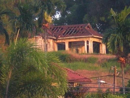biet thu Nabila Johor
