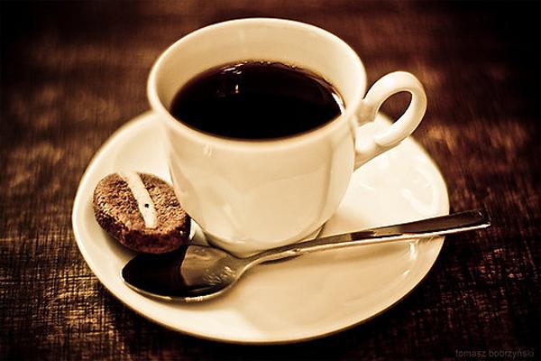 cafe phan voi 3