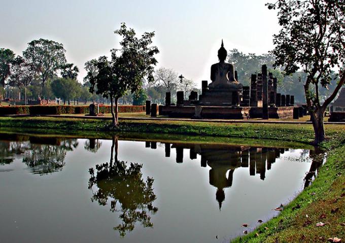 sukhothai 4