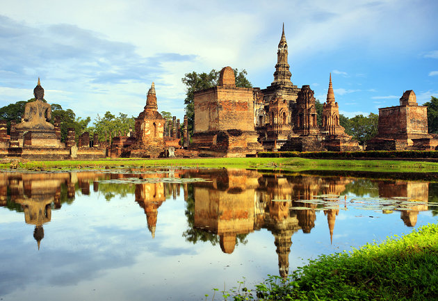 sukhothai 5