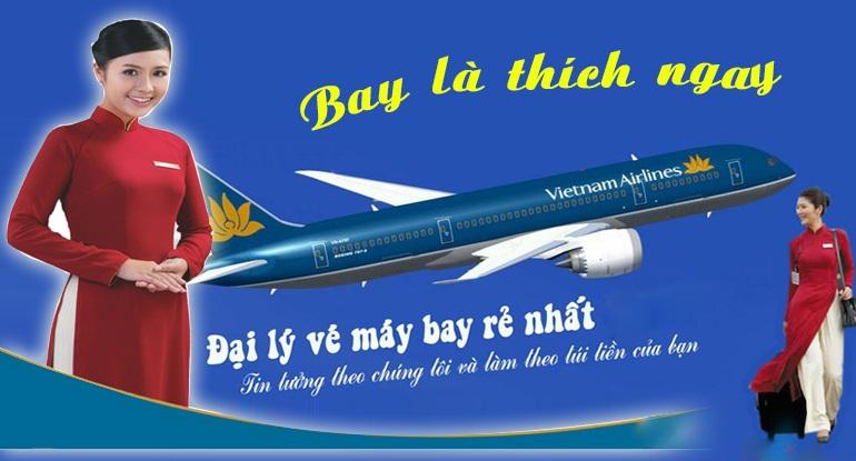 may bay