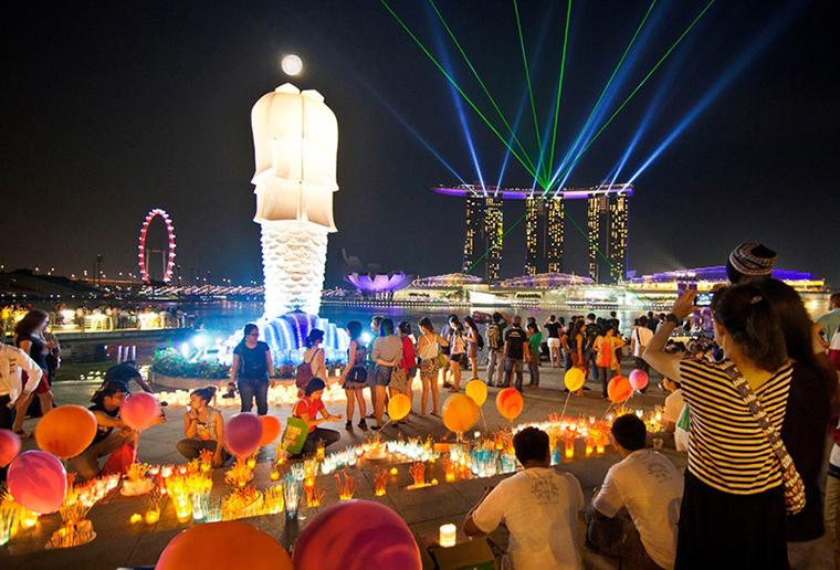 tet trung thu tai singapore 2