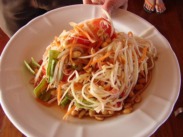 Tam Mak Hung 5