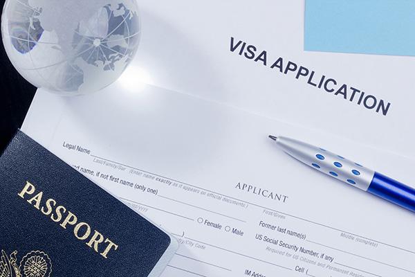 bi quyet phong van xin visa du lich 1