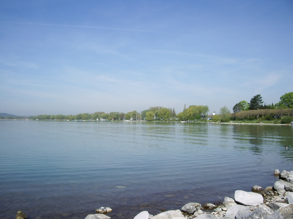 Ho Bodensee Duc 2