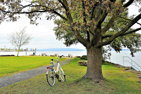 Ho Bodensee Duc 4