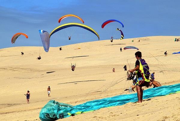 la Dune du Pyla 3