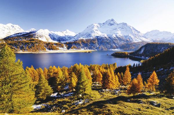 nui Jungfrau 5