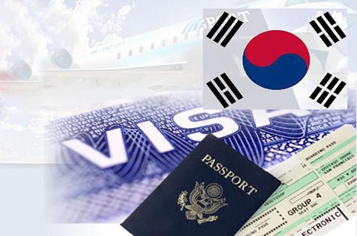 Photo of Thông tin chưa công bố chính xác: Hàn Quốc miễn Visa 5 ngày cho khách Việt