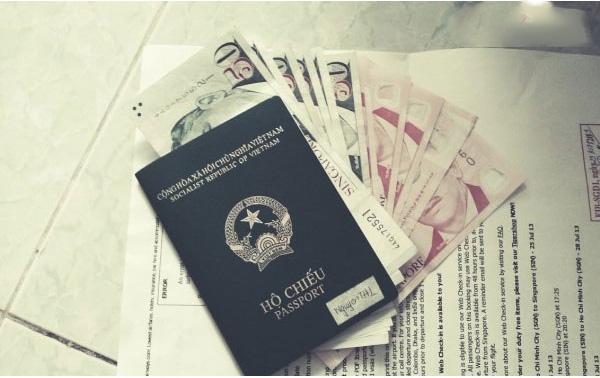 thong tin HQ mien visa 5 ngay cho du khach 4