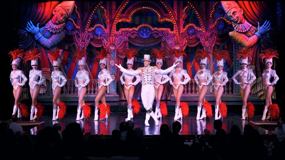 Moulin Rouge 5