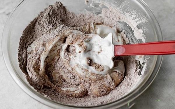 banh Macaron 5