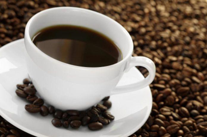 lang man cafe duong pho paris 1