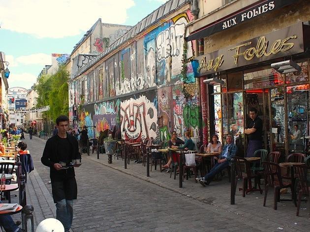 10 quan cafe noi tieng o Paris 1
