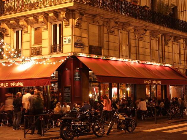 10 quan cafe noi tieng o Paris 3