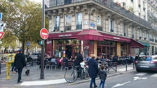 10 quan cafe noi tieng o Paris 4