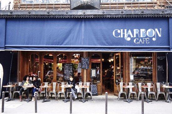 10 quan cafe noi tieng o Paris 8