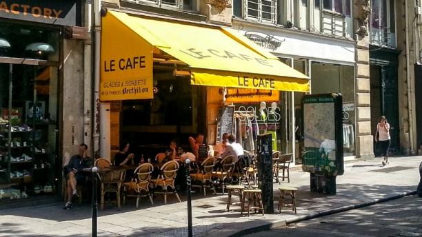 10 quan cafe noi tieng o Paris 9