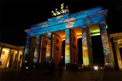 le hoi anh sang Berlin 3