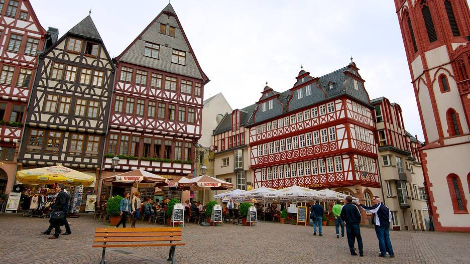 toa thi chinh Frankfurt Duc 3